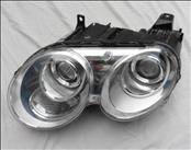 Bentley Continental GT GTC (2003-2010) Flying Spur (2006-2012) Bi Xenon Headlight Left Driver LH LT Headlamp Headlight 3W1941015T- Used Auto Parts Store | LA Global Parts