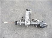 2003 2004 2005 2006 2007 2008 BMW E85 E86 Z4 Steering Column Assembly With Servo Unit 32306780729 ; 6780729 ; 6765158 ; 32306777328 ; 32306772421 OEM OE