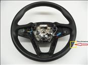2018 2019 2020 BMW G01 G02 X3 X4 M Sports Steering Wheel Leather 32308094542 OEM OE