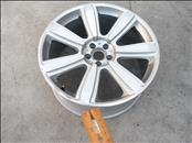 2012-2018 Bentley Continental GT GTC Flying Spur 9.5J x 21H2 ET41 Aluminum Wheel BBS Rim (scratched) 3W0601025CR RD475