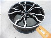 "2020 BMW F97 F98 X4 V-Spoke 21"" Alloy Wheel 36118060041 ; 8060041 ; 8095559 ; 8040041 OEM OE"