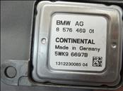 2010 2011 2012 2013 2014 2015 2016 2017 2018 BMW F30 E70 328d X5 Lower Nitrogen Oxide (NOx) Sensor 13628589844 ; 13628511664; 13627812528; 13628518789; 13628576469; 13628509719 OEM A1