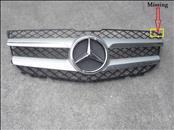 2013 2014 2015 Mercedes Benz X204 GLK250 GLK350 Front Radiator Grille A2048803083 ; A2048802883 OEM OE