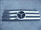 2016 2017 2018 Mercedes Benz W463 G550 Front Radiator Grille Grill A4638881215 OEM OE