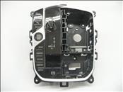 2019 BMW G05 G07 X5 X7 Center Console Control Panel 61315A1DF80 ; 61319891304 OEM OE
