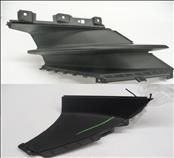 2020 Lamborghini Huracan Evo Coupe Spyder Rear Bumper Right Grille 4T0807698A OE