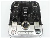 2020 Bentley Continental GT Center Console Shifter Control Panel 3SD959672BC OEM