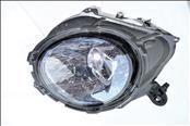 2020 Bentley M06 Continental GT Left Driver DRL Headlight 3SD941005L OEM