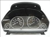 2012 2013 2014 2015 2016 2017 2018 2019 2020 BMW F30 F34 F32 F33 F36 Speedometer Instrument Cluster 62109379990 ; 9379990 ; 9232895 OEM OE