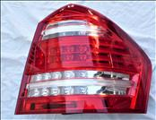 2010 2011 2012 Mercedes Benz X164 GL350 GL450 GL550 Rear Right Taillight Stop Turn Lamp TESTED 1648203664 OEM OE