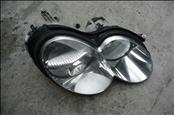 Mercedes Benz W230 SL Class Xenon Headlight Head Light Lamp Right 2308207061 OEM