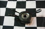 2010 2011 2012 2013 Mercedes Benz W212 E350 E550 Multi-Function Switch Control Unit 2129003103 OEM OE