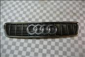 Audi A4 S4 Front Radiator Grill Grille -NEW- 8D0853651AA OEM OE