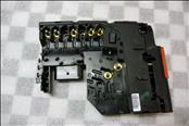 Mercedes Benz C GLK Front Pre Fuse Box A 2075401850 OEM OE