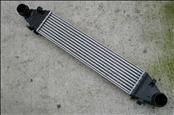Mercedes Benz W204 C Class SLK Class, Modine Intercooler 2045000100 OEM OE