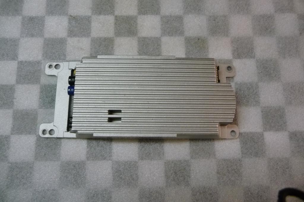 BMW 1 3 Series X1 X5 X6 Z4 Combox for Telematics 84109257163; 9257163 OEM OE