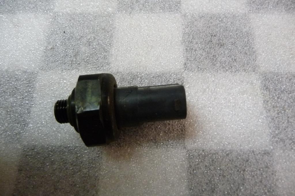 BMW 1 2 3 4 5 6 7 i3 X1 X3 X4 X5 X6 Z4 AC Heater Pressure Sensor 64539181464 OEM