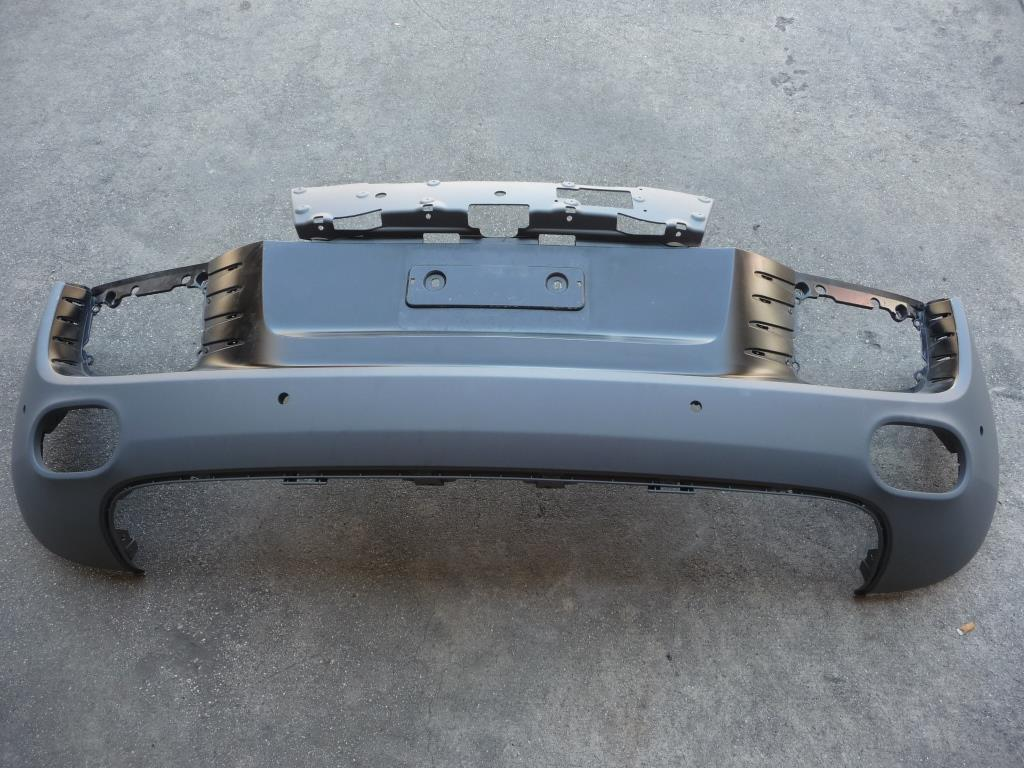 2008 2009 2010 2011 2012 Audi R8 rear Bumper Cover with PDC Type 420807303CGRU; 420807511 OEM OE