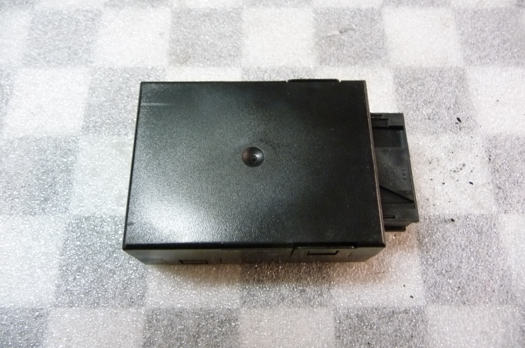 BMW 5 Series X5 Air Supply System Exchange Control Unit 37141092396 OEM OE