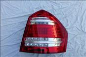 Mercedes Benz GL Rear Right Taillight Stop Turn Lamp TESTED A 1648203664 OEM OE
