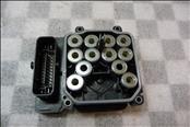 Mercedes Benz CLA250 RS Control Unit A 2469001113 OEM OE
