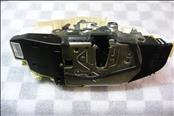Mercedes Benz S Class CL Front Right Door Lock Latch A 2217207435 OEM OE