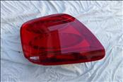 Bentley Continental GT GTC Left Driver Side Taillight Taillamp 3W8945095AB OEM