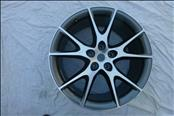 2009 2010 2011 2012 2013 2014 Ferrari California 20'' Rear Wheel Rim Diamond Sport Wheel 242157 - Used Auto Parts Store | LA Global Parts