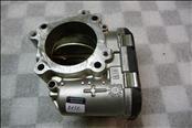 Mercedes Benz E S R ML GL Exhaust System Intake Throttle BOSCH A 6420900270 OEM