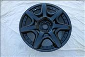"Bentley Continental 20"" X 9"" Inch Wheel Rim (scratched) 3W0601025AM W98159MH - Used Auto Parts Store 