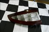 Maserati GranTurismo Driver side Left Tail Light  Tinted 234379 - Used Auto Parts Store | LA Global Parts