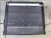 Mercedes Benz ML Cooling System Radiator Combination A 0995000002 OEM OE