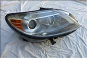 Mercedes Benz CL Class W216 Night Vision Right Passenger Headlight 2168205661 OE
