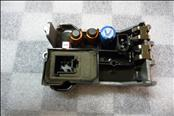 Mercedes Benz E ML Blower Control Regulator Module BOSCH A 2308216451 OEM OE