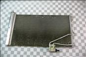 Mercedes Benz SLK Air Conditioner AC Condenser Capacitor A 1715000154 OEM OE