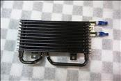 2007 2008 2009 2010 Mercedes Benz S550 S600 CL550 CL600 Power Steering Cooler Radiator -NEW- A 2215000500 OEM OE