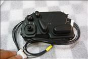 Mercedes Benz CLK Front Left Seat Electrical Adjustment Switch A 2098202510 OEM