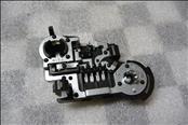 BMW 3 Ser Rear Right In Trunk Lid Inner Light Taillight Bulb Socket 63217313060