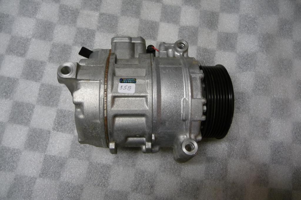 Mercedes Benz Sprinter AC Air Conditioner Compressor A 0012303211 OEM OE