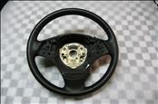 BMW 3 Series Multifuctional Steering Wheel Leather 32306795568 OEM OE