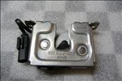 BMW 1 3 Series X3 Hoof F Lock 51237115229 OEM OE