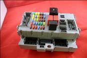 Maserati GranCabrio Body Computer Dashboard Unit 248550 245788 OEM OE