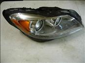 Mercedes Benz  CL63 CL65 with night Right passenger RH side XENON headlight OEM