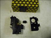 Ferrari 65395900 Fuel Door Actuator  - Used Auto Parts Store | LA Global Parts