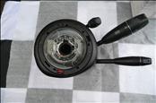 Mercedes Benz CLS C E Class Control Unit Switch A 2079003300 ; 2075400445 OEM OE