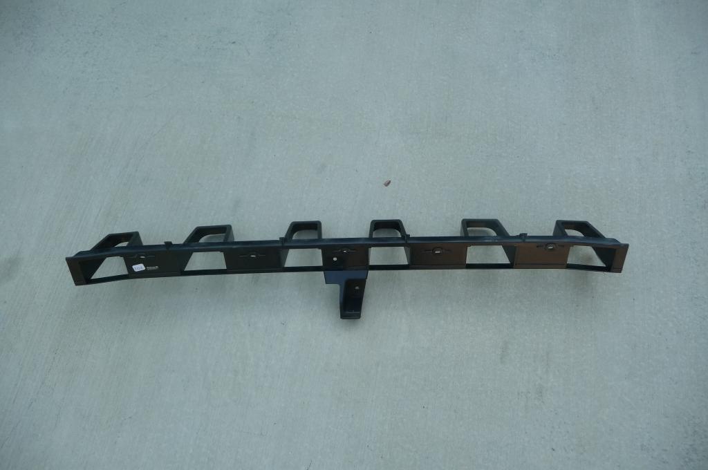 ford focus rear bumper energy absorber cp9z17754a oem oe. Black Bedroom Furniture Sets. Home Design Ideas