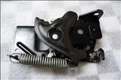 BMW 2 3 4 Series Front Hood Lock Right Lower Part 51237242549 OEM OE