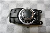 BMW 3 Series Navigation system Controller 61319253944 OEM OE