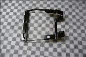 Bentley Continental Flying Spur Oil Cooler Retainer 4W0121234A OEM OE