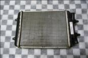 Bentley Continental GT GTC Flying Spur Additional Cooler COO 3w0122205 OEM OE